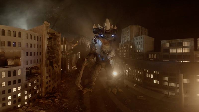 Kaiju-1