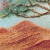 08_arbre_desert_jour