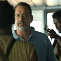 Post thumbnail of Captain Phillips