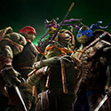 Post thumbnail of Teenage Mutant Ninja Turtles