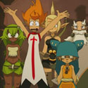 Post thumbnail of Wakfu