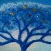 09_arbre_desert_nuit