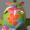 Pat flowerkid 3