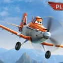 Post thumbnail of Planes