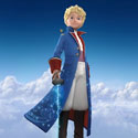 Post thumbnail of The Little Prince